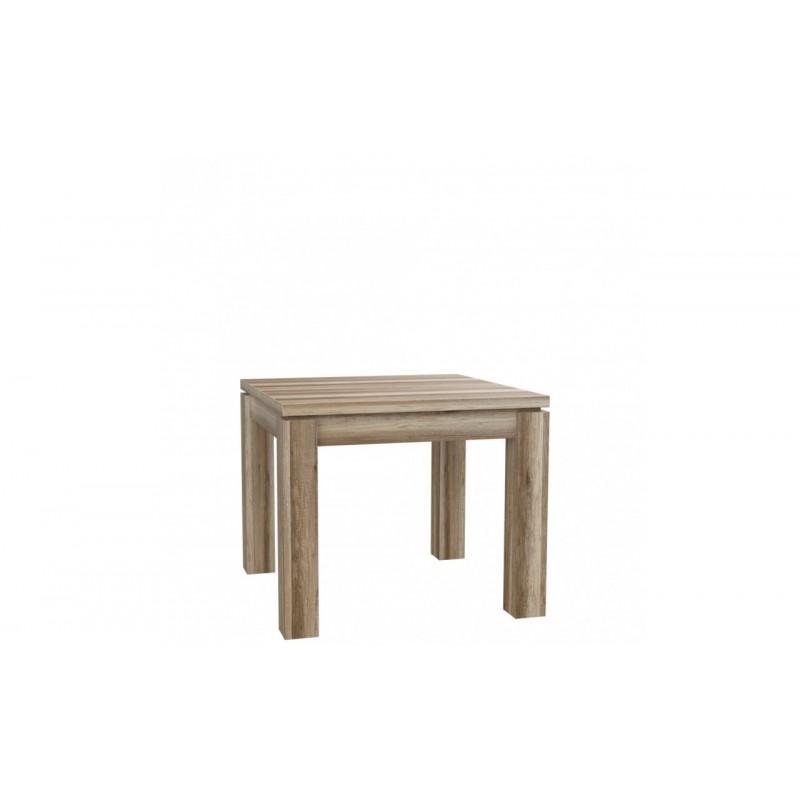 Stół rozkładany Tiziano EST45