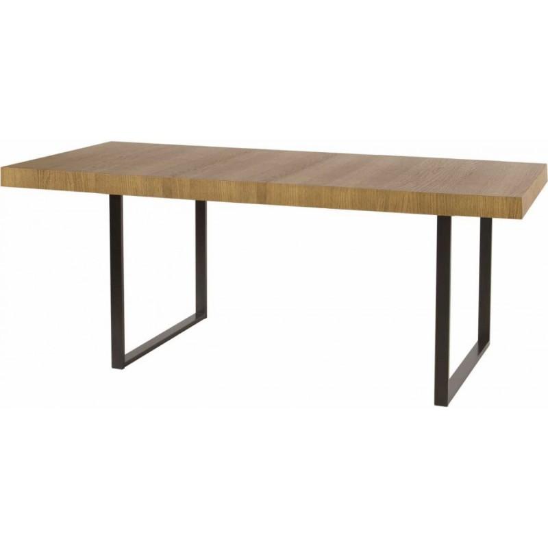 Stół rozsuwany Pratto 40 Szynaka Meble Kolekcja Pratto
