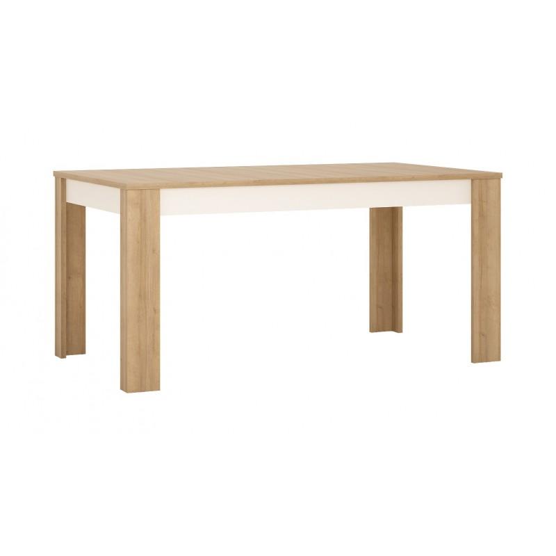 Stół rozkładany Lyon Typ LYOT04 Meble Wójcik Kolekcja Lyon