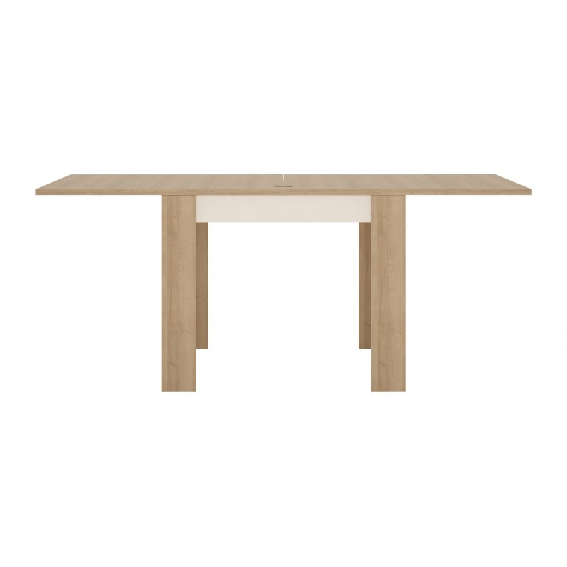 Stół rozkładany Lyon Typ LYOT05 Meble Wójcik Kolekcja Lyon