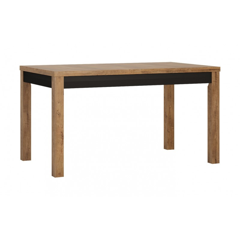 Stół rozkładany Havana Typ HAVT02 Meble Wójcik Kolekcja Havana