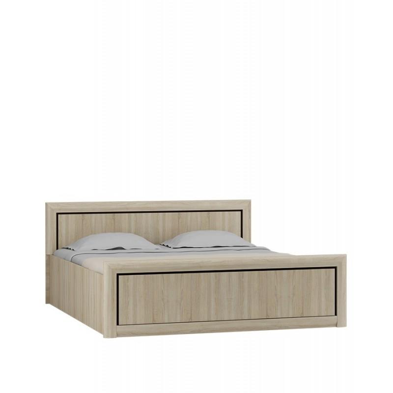 Łóżko Amarant art. 24