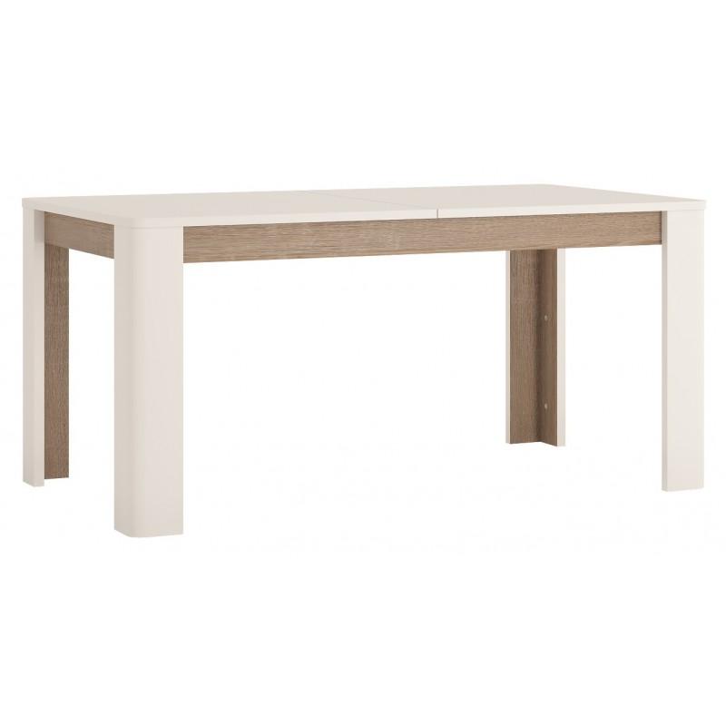 Stół rozkładany Linate Typ 75 Meble Wójcik Kolekcja Linate