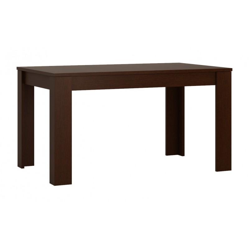 Stół rozkładany Pello Typ 76 Meble Wójcik Kolekcja Pello