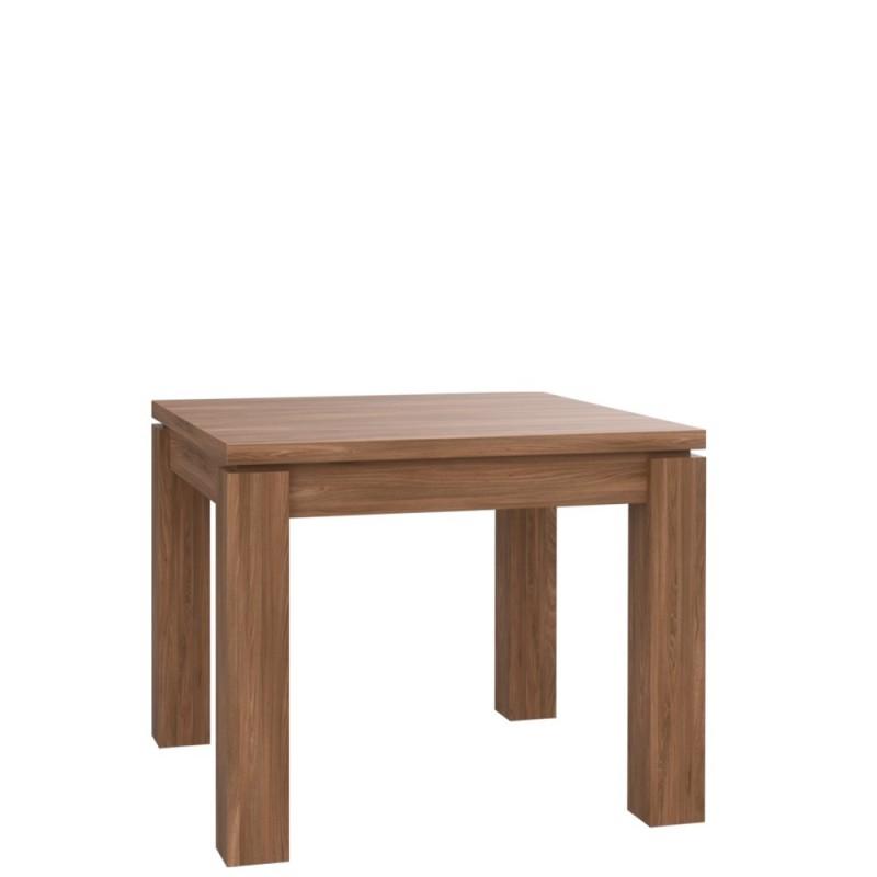 Stół rozkładany Saint Tropez Typ EST45
