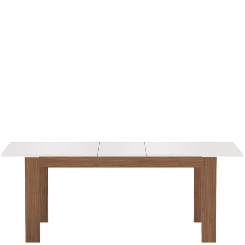 Stół rozkładany Saint Tropez Typ XELT16