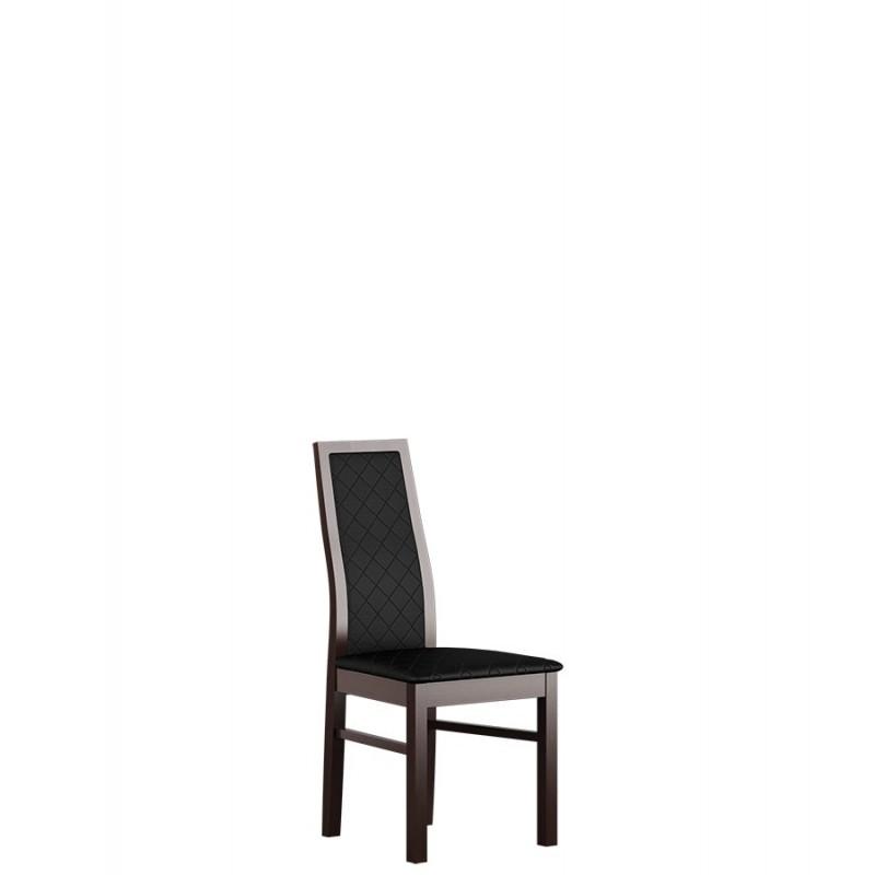 Krzesło Carla art. 21