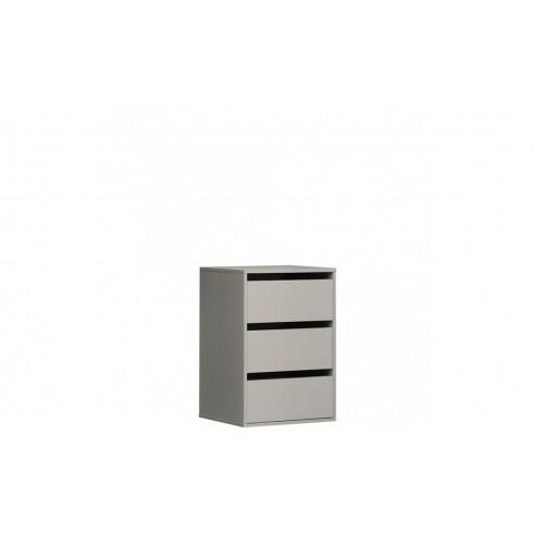 Komoda wewnętrzna szafy Kashmir Typ TWTK23