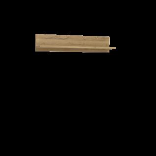 Półka wisząca Havanna Typ HVNB01
