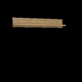 Półka wisząca Havanna Typ HVNB02