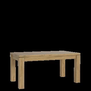 Stół Havanna Typ ALCT44-D67