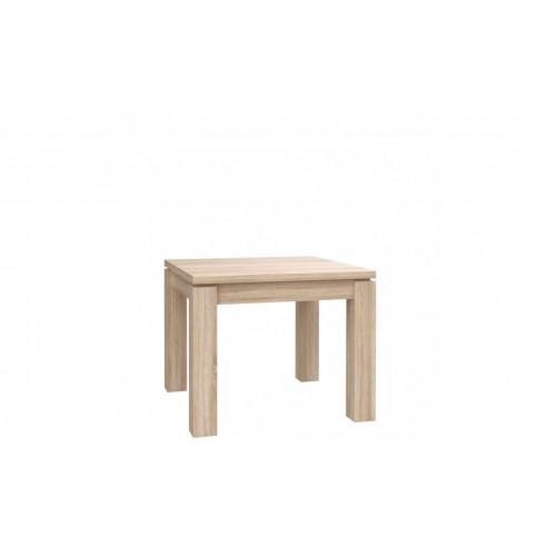 Stół rozkładany Julietta Typ EST45