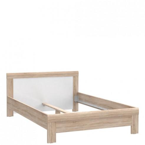 Łóżko Julietta Typ JLTL142