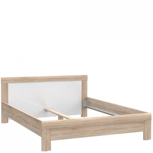 Łóżko Julietta Typ JLTL162