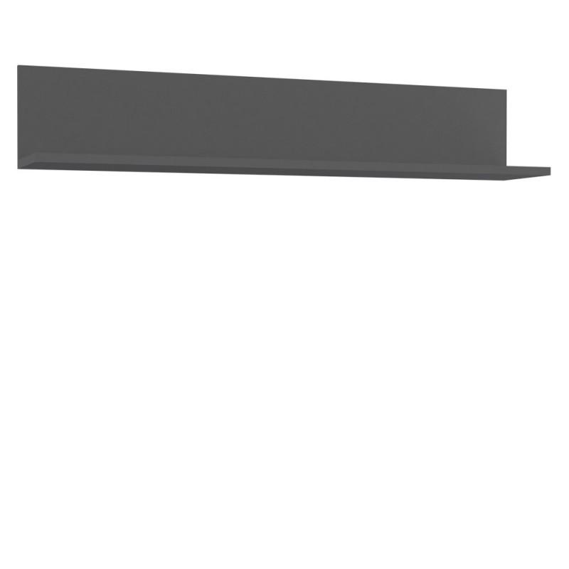 Półka Libelle Typ LBLB01