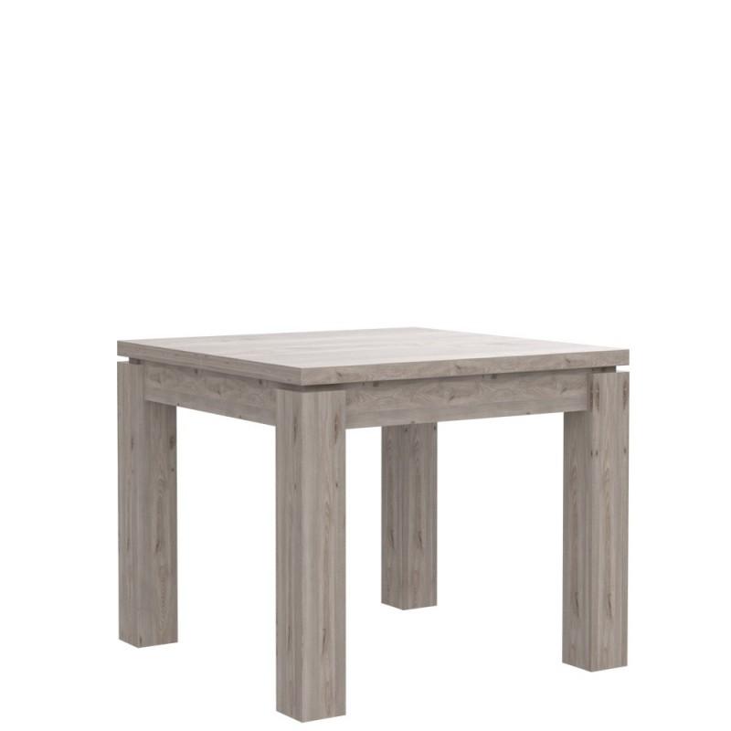 Stół rozkładany Locarno Typ EST45