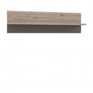 Półka Locarno Typ LCRB01