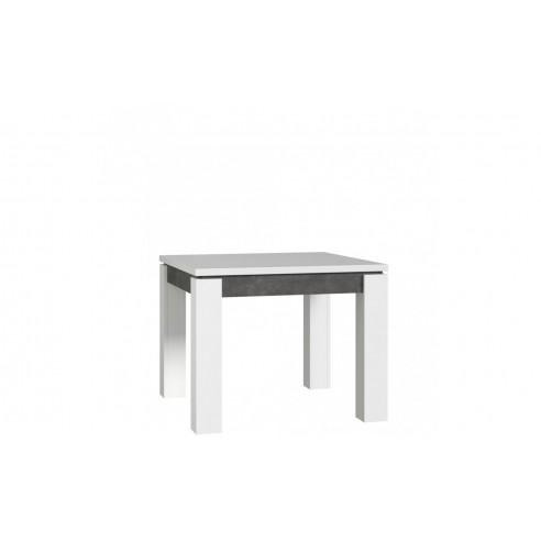 Stół rozkładany Brugia Typ EST45-C639