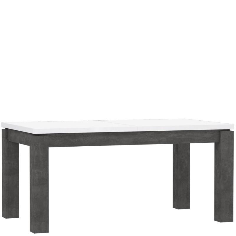 Stół rozkładany Lennox New Typ ALCT44-C272