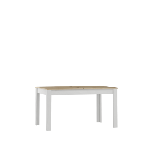 Stół rozsuwany Alice Typ 40