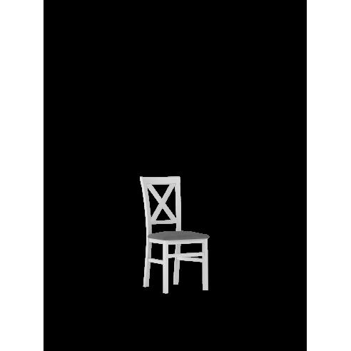 Krzesło Alice Typ 101