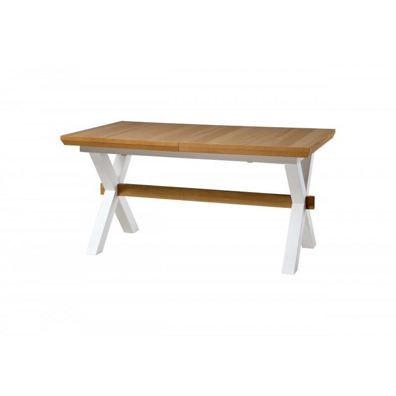 Stół rozsuwany Avignon Typ 39