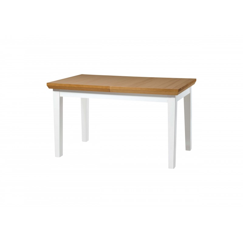 Stół rozsuwany Avignon Typ 40