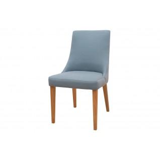Krzesło Typ Karina