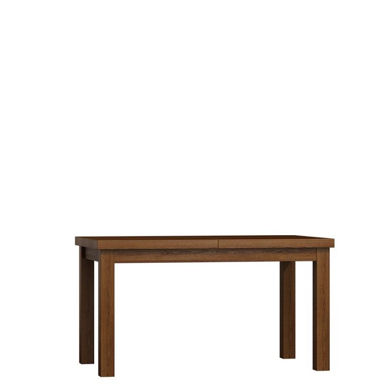 Stół Modern art. 22