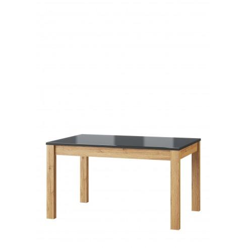 Stół rozkładany Kama Typ 40