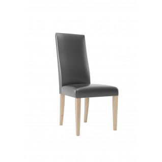 Krzesło Kama Typ 101