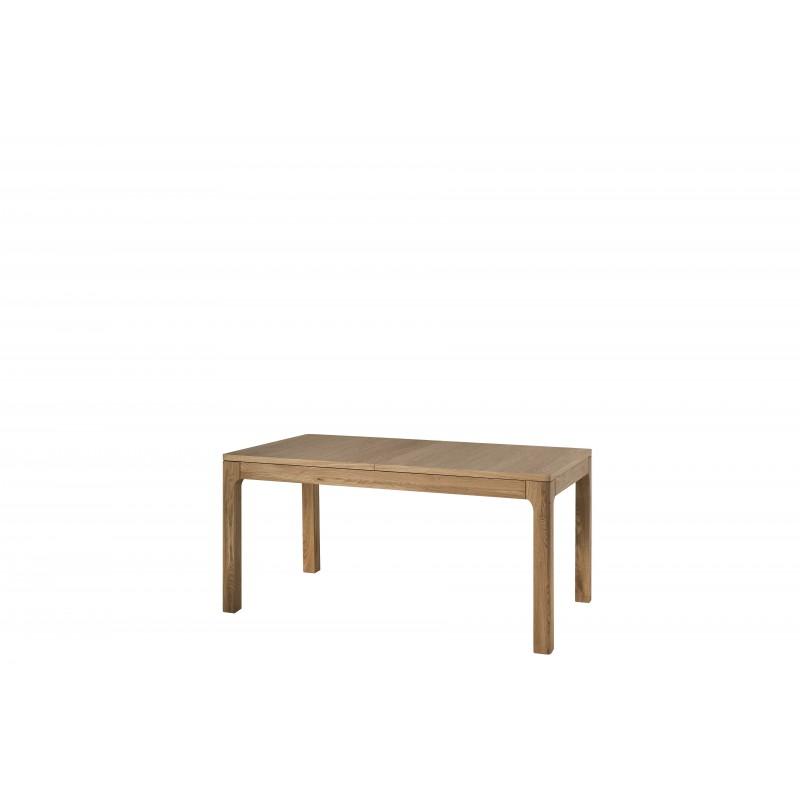 Stół rozsuwany Locarno Typ 40