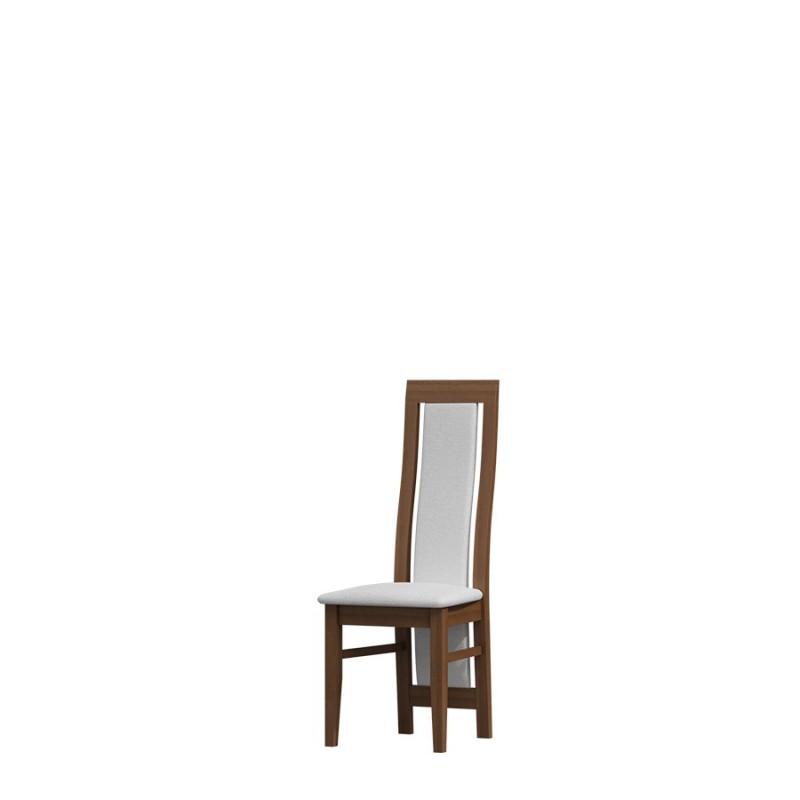 Krzesło Modern art. 23
