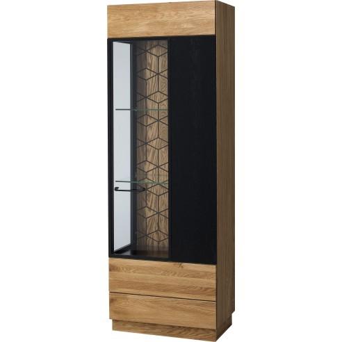 Witryna 1-drzwiowa Mosaic Typ 11