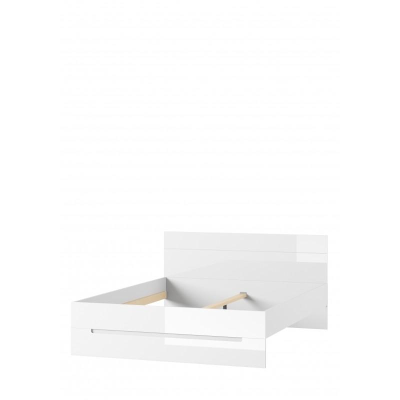 Łóżko pod materac Selene Typ 33