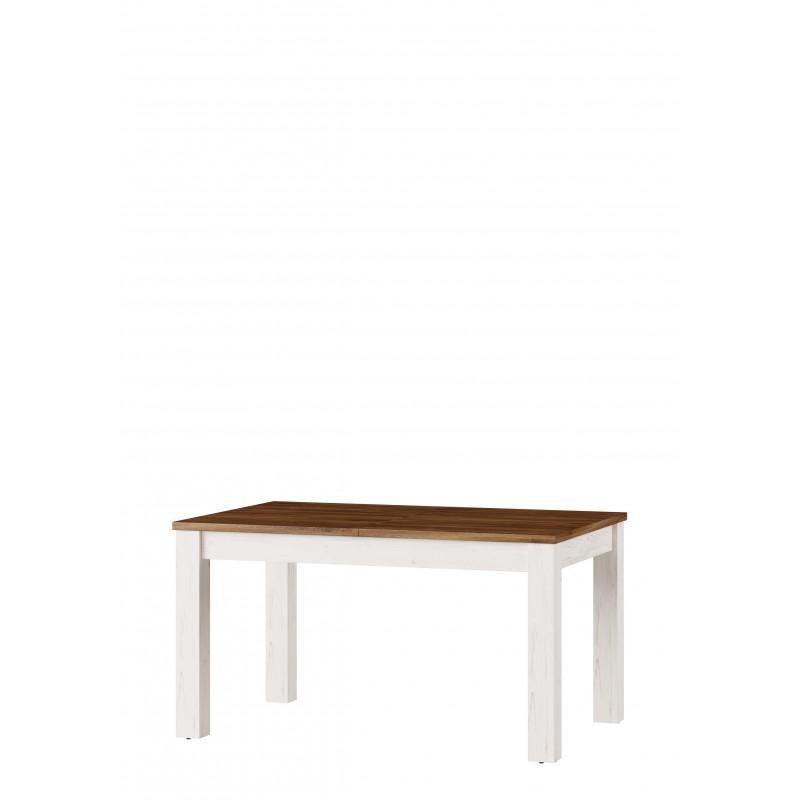 Stół rozsuwany Country Typ 40