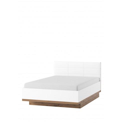 Łóżko pod materac Livorno Typ 66