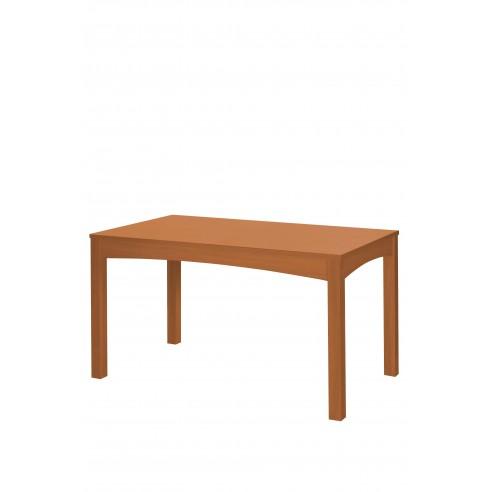 Stół rozsuwany Meris Typ 42