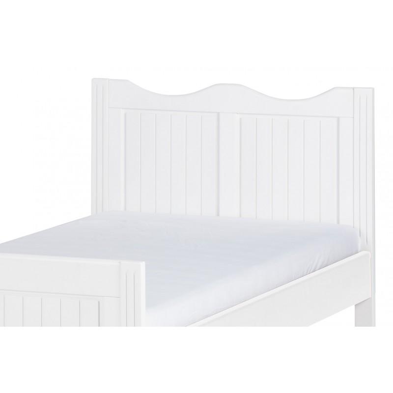 Łóżko dziecięce Princessa Typ 10