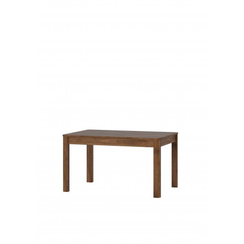 Stół rozkładany Rondo Typ 40