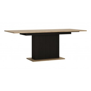 Stół Cordoba Typ CODT02 Meble Wójcik Kolekcja Cordoba