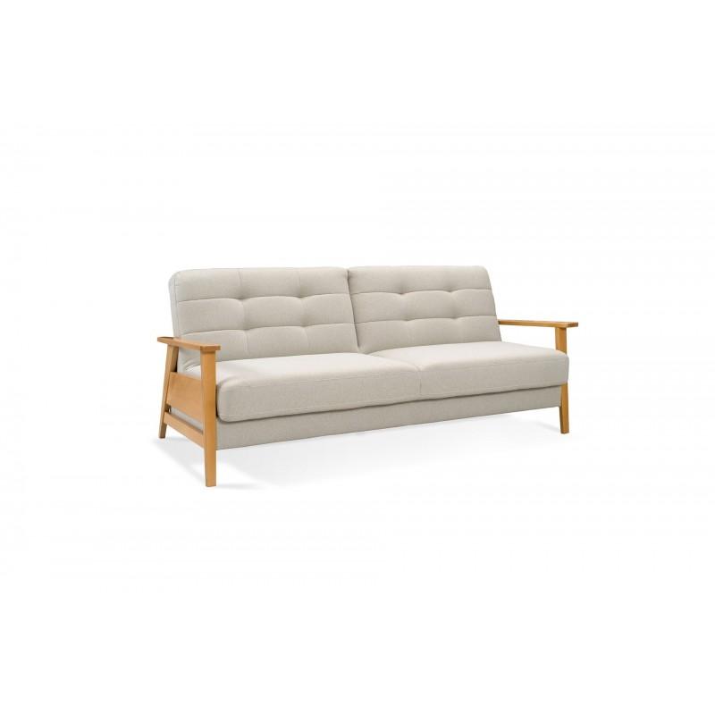Sofa Olaf z funkcją spania Sweetsit