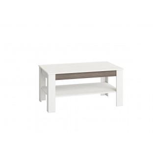 Stół Blanco 12 ML Meble Kolekcja Blanco