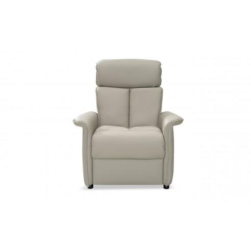 Fotel Busto