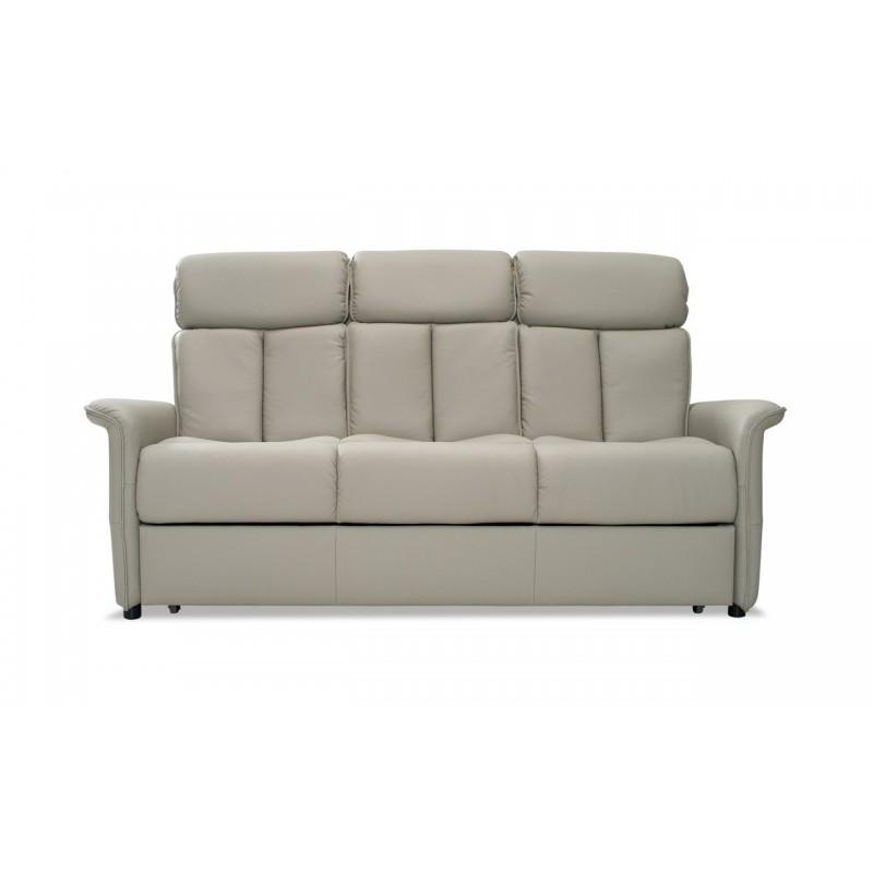 Sofa Busto