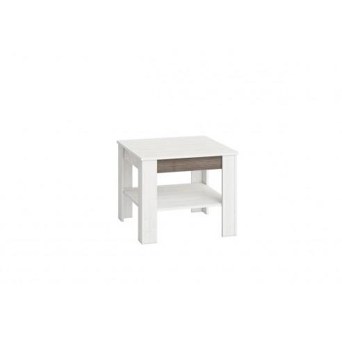 Stół Blanco 13 ML Meble Kolekcja Blanco