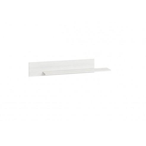 Półka Blanco 14 ML Meble Kolekcja Blanco