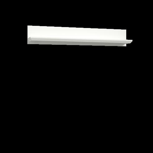 Półka wisząca Marida Typ MDNB04