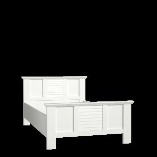 Stelaż łóżka Marida Typ MDNL1123