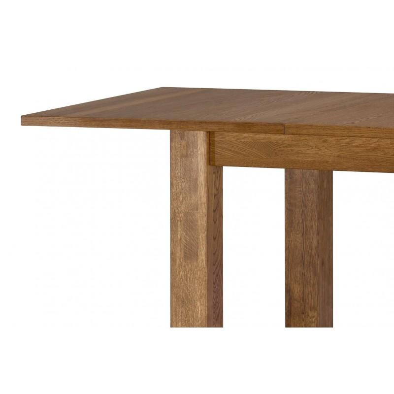Stół rozkładany Velvet Typ 40 Szynaka Meble Kolekcja Velvet